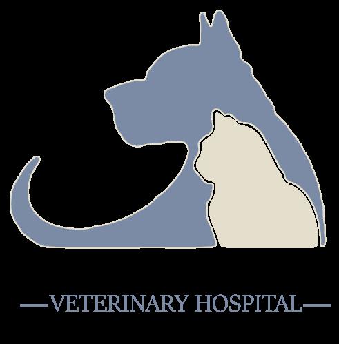 Grand Blanc Veterinary Hospital - Grand Blanc, MI - Home